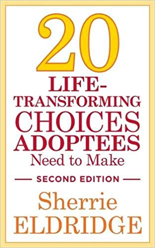 20-life-transforming-choices-adoptees-need-to-make