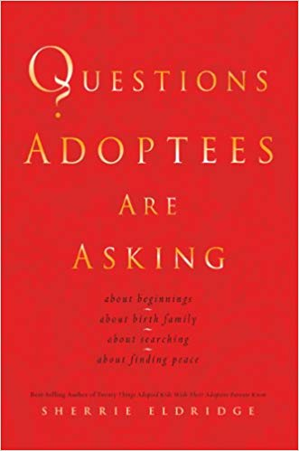 questions-adoptees-are-asking