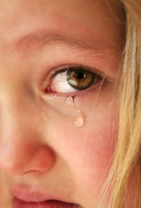 teen.tears_-204x300