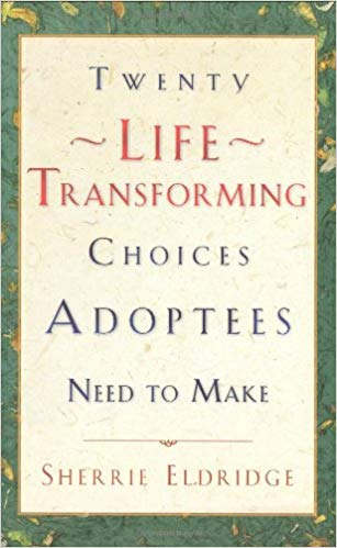 twenty-life-transforming-choices-adoptees-need-to-make