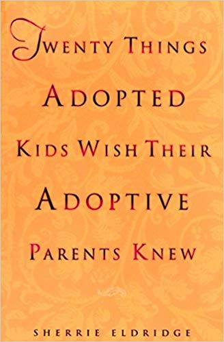 twenty-things-adopted-kids-wish-their-adiptive-parents-knew