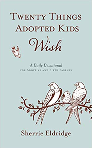 twenty-things-adopted-kids-wish